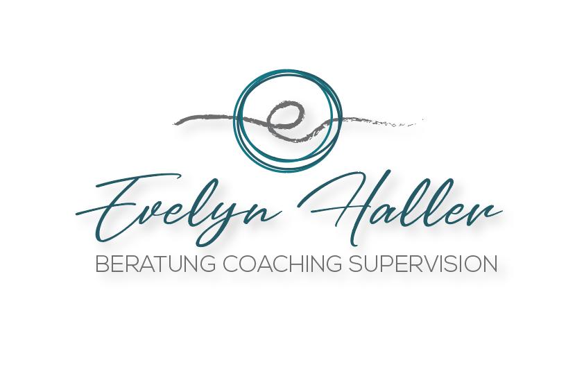 Evelyn Haller Beratungspraxis EFT