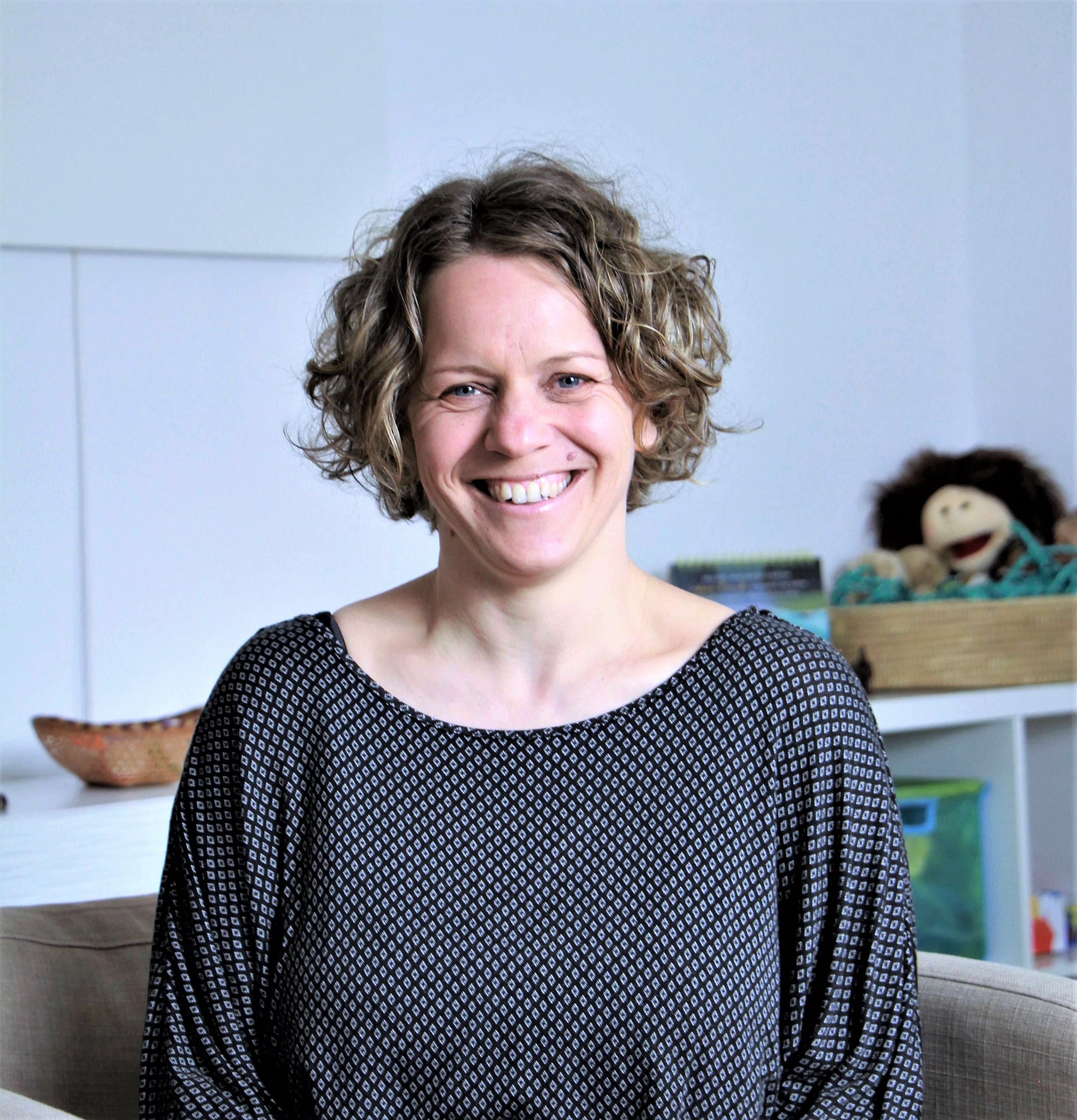Über mich Evelyn Haller beratungspraxis in Südtirol