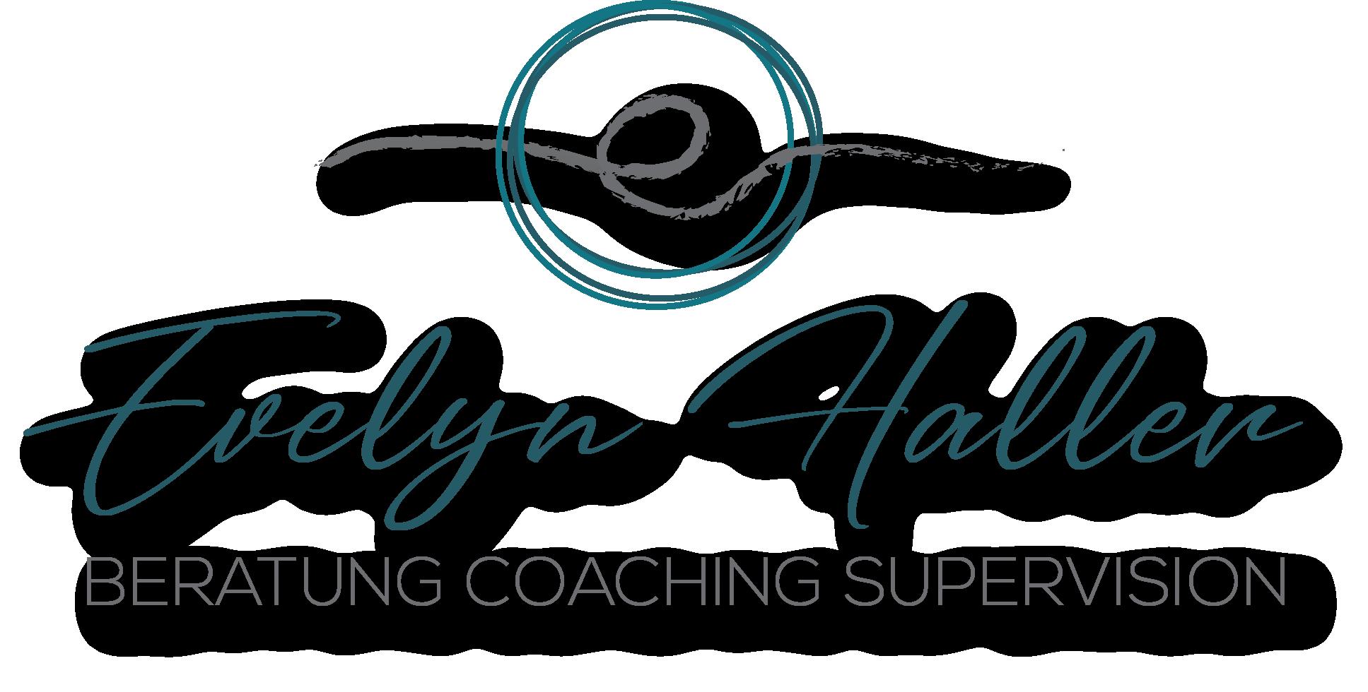 Logo Evelyn Haller - Beratungspraxis Sterzing