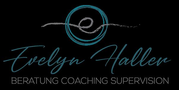 Beratungspraxis | Evelyn Haller